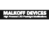 Malkoff Devices