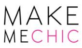 MakeMeChic