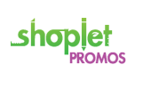 Shoplet Promos