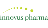 Innovus Pharma