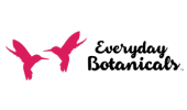 Everyday Botanicals