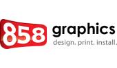 858 Graphics