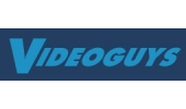 Videoguy