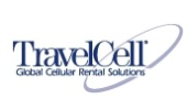 TravelCell Inc
