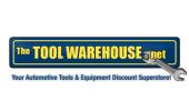 The Tool Warehouse