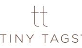 Tiny Tags