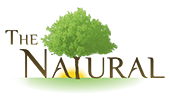 TheNatural