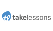 TakeLessons