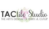 TACtile Studio