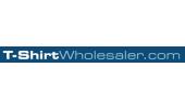 T-Shirt Wholesaler