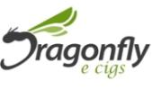 Dragonfly eCigs