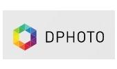Dphoto