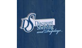 Discount Shelving and Displays