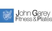 John Garey Fitness