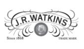 J.R.Watkins