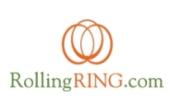 RollingRing