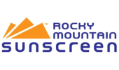 Rocky Mountain Sunscreen