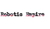 Robotic Empire