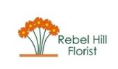 Rebel Hill Florist