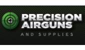 Precision Airguns and Supplies