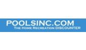 Pools Inc.