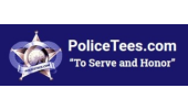 PoliceTees