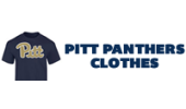 Pitt Panthers Clothes
