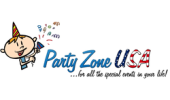 Party Zone USA