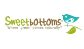 Sweetbottoms