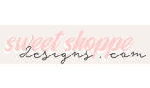 Sweet Shoppe Designs