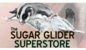 Sugar Glider Store