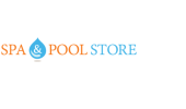 Spa and Pool Store