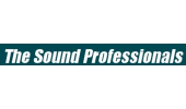 The Sound Professionals
