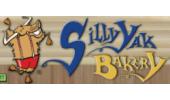 Silly Yak Bakery