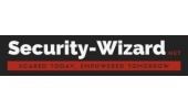 Security Wizard