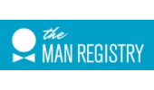 The Man Registry