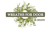 Wreaths For Door