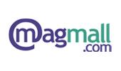 MagMall