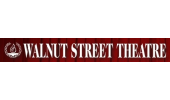 Walnut Street Theatre