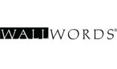 Wallwords