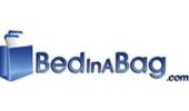 BedinaBag