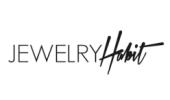 Jewelry Habit