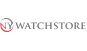 NY WatchStore