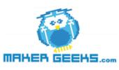 Maker Geek