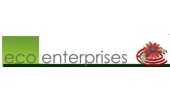 Eco Enterprises