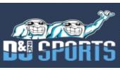 D&J Sports