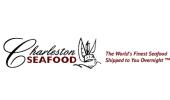Charleston Seafood