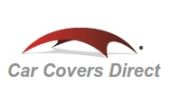 Car Covers Direct
