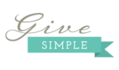 Give Simple