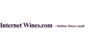 Internet Wines